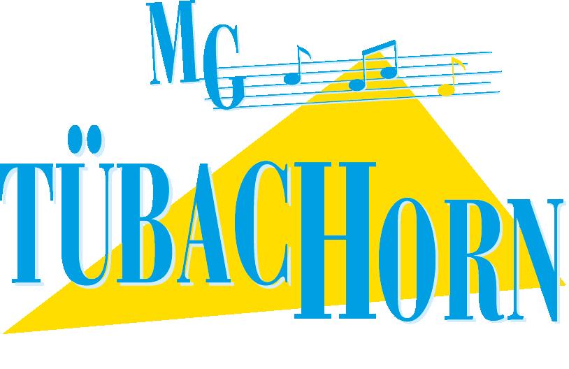 Musikgesellschaft Tübach-Horn