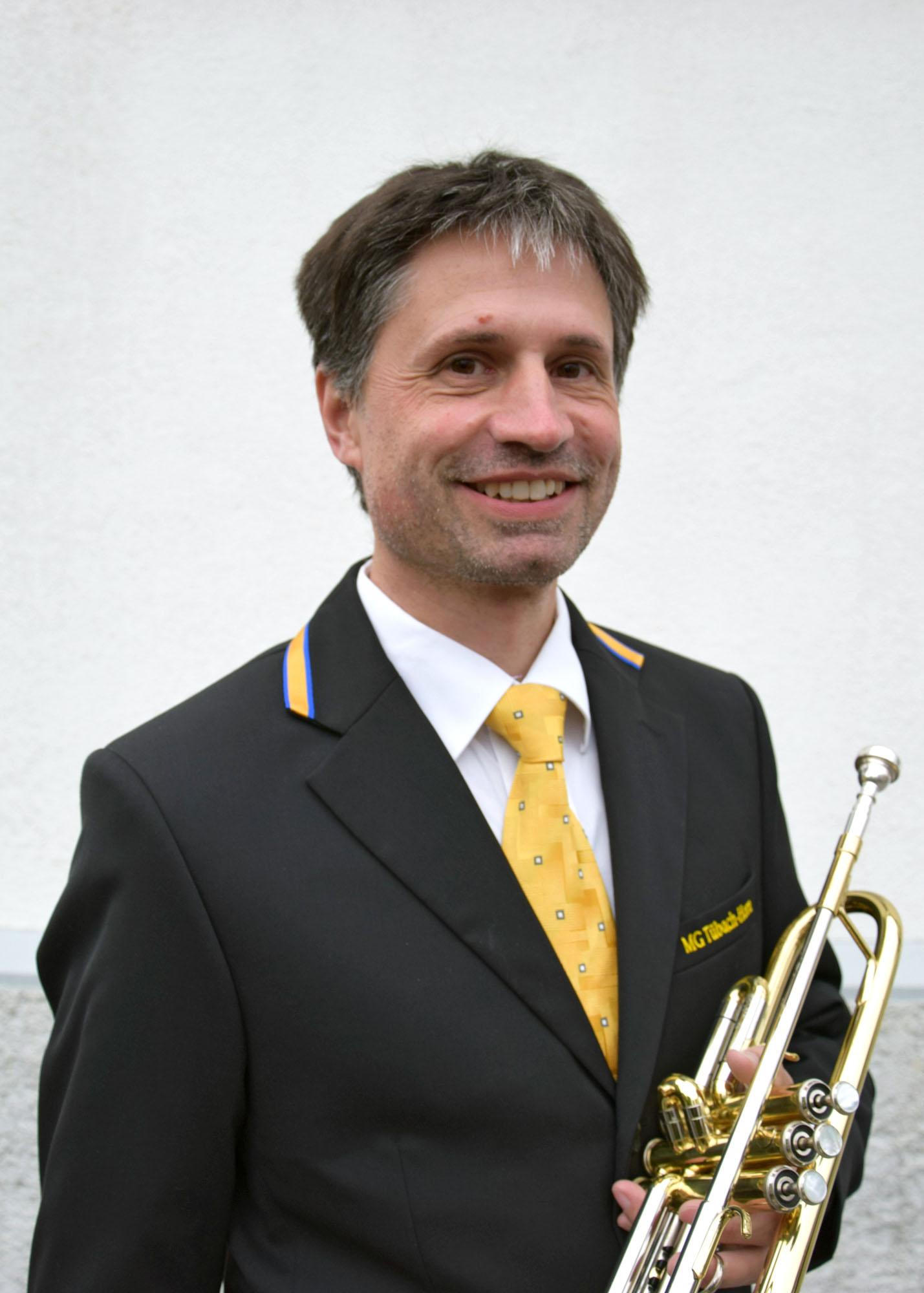 Armin Fässler