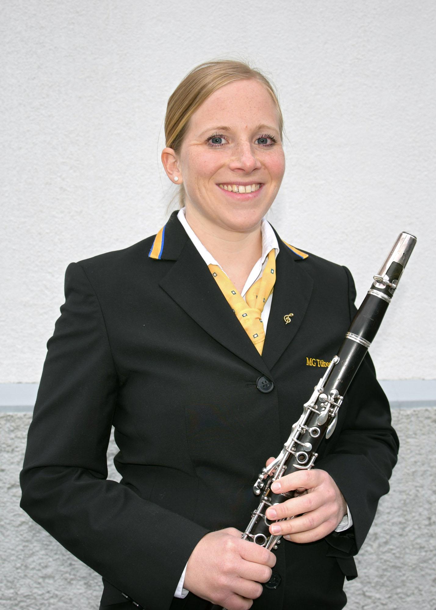 Astrid Hafner Popp