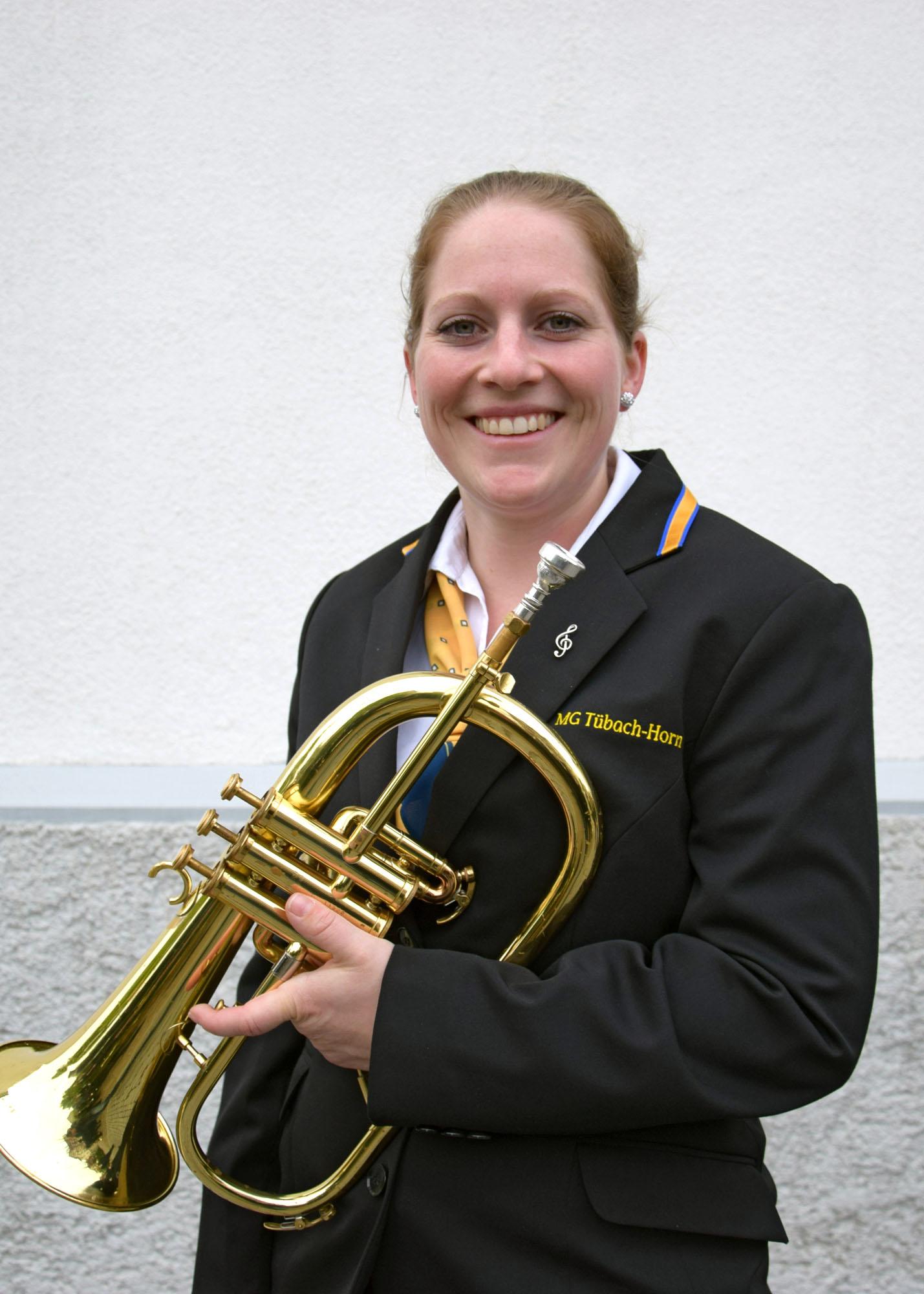 Edith Fässler Popp