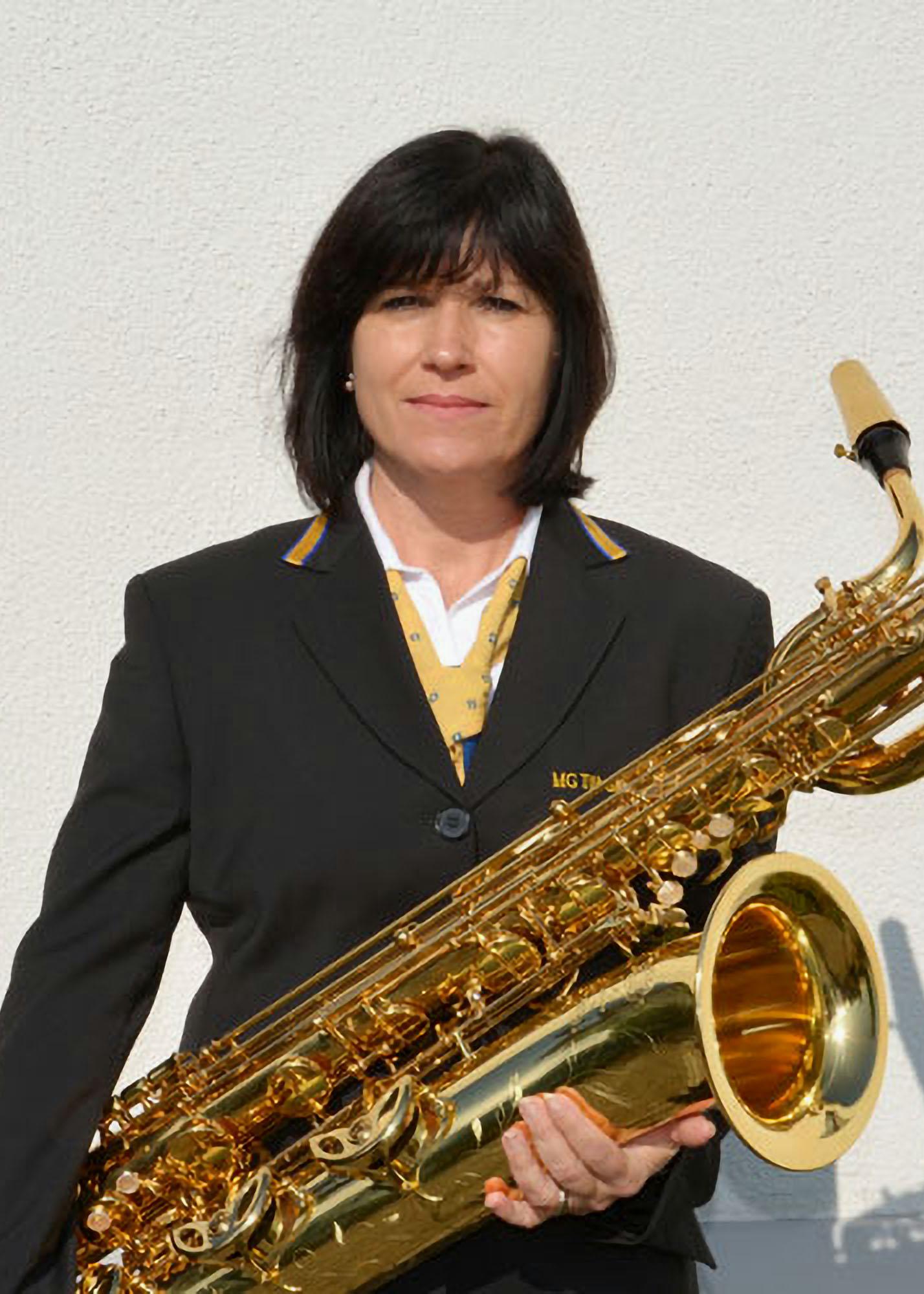 Rita Erni